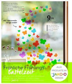 Prospekt JAKO-O vom 29.01.2020