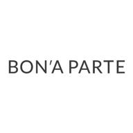 BON'A PARTE